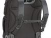 5797-harness