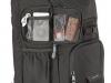 5797-side-pockets