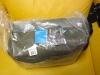 20121201-155502-dsc01120
