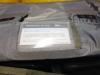 20121201-160352-dsc01141