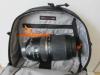 lp_fast100_vs_fast150video_karina_0001