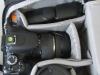 lp_fast100_vs_fast150video_karina_0008