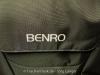 benro_ranger_pro_600n_tf_jl_0003