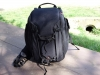 2014-03-30-001-professional-backpack-30
