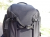 2014-03-30-004-professional-backpack-30