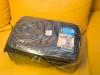 2014-04-10-001-ttp-airport-essentials