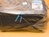 2014-04-10-002-ttp-airport-essentials