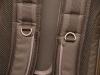 2014-04-10-006-ttp-airport-essentials
