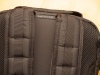 2014-04-10-007-ttp-airport-essentials