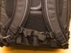 2014-04-10-008-ttp-airport-essentials