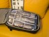 2014-04-10-010-ttp-airport-essentials