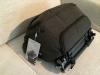 incase_pro_sling_pack_cdpurzel_03
