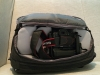 incase_pro_sling_pack_cdpurzel_06