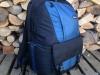 lp_fastpack_250_tatonka_rucksack_rain_flapp_tobiasseitz_01