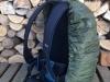 lp_fastpack_250_tatonka_rucksack_rain_flapp_tobiasseitz_03