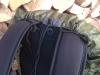 lp_fastpack_250_tatonka_rucksack_rain_flapp_tobiasseitz_04