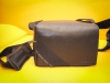 2014-07-09-003-roeckl-camcase1