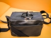 2014-07-09-007-roeckl-camcase1