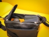 2014-07-09-009-roeckl-camcase1