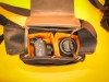 2014-07-09-010-roeckl-camcase1