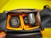 2014-07-09-012-roeckl-camcase1