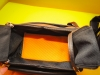 2014-07-09-015-roeckl-camcase1