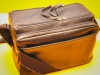 2014-07-09-006-roeckl-camcase2