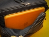 2014-07-09-009-roeckl-camcase2