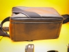 2014-07-09-016-roeckl-camcase2