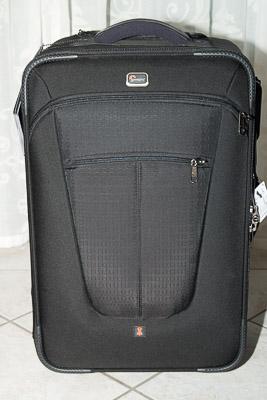 Loewepro X200