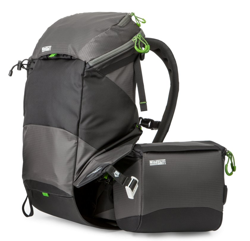 rotation180 Panorama_Backpack_lo_res