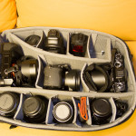 2014-04-10-014-TTP-Airport-Essentials