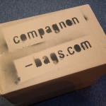 Compagnon-Bags_JL_20140508_01