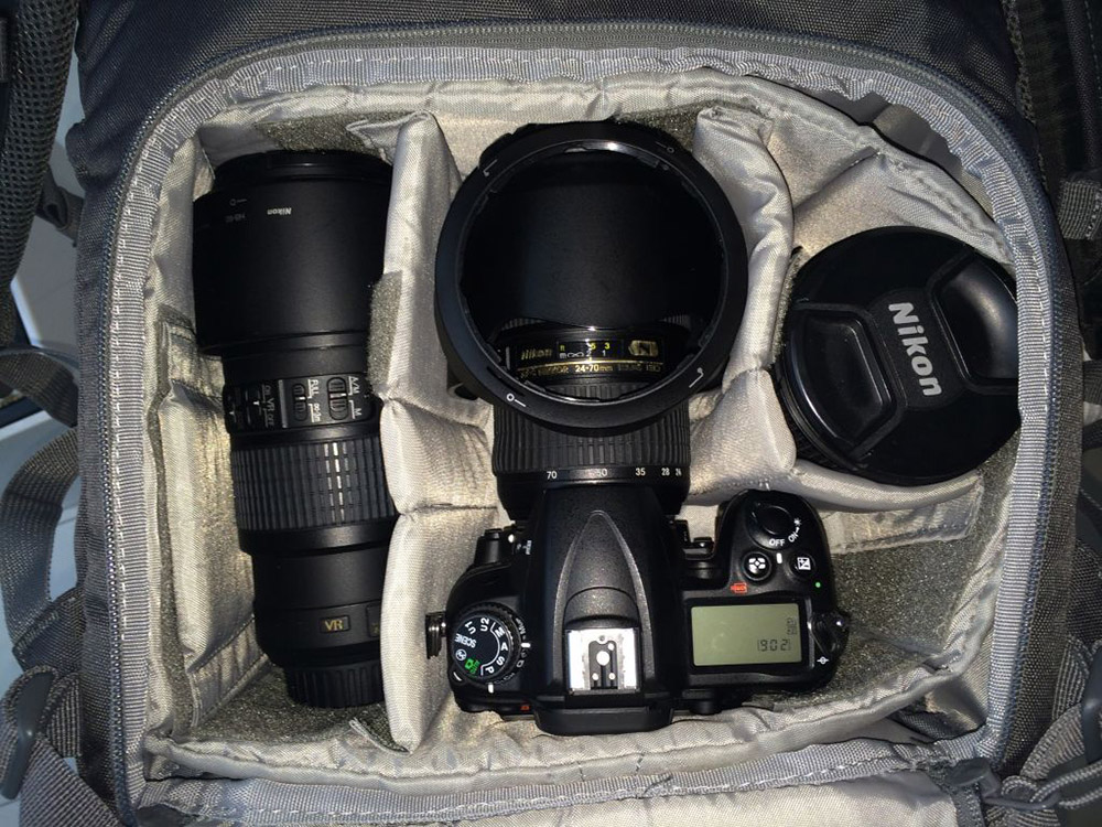 Lowepro_Hatchback_22L_Chris
