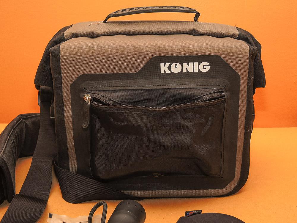 2014-11-Koenig-Photobag-LM-A7R-02