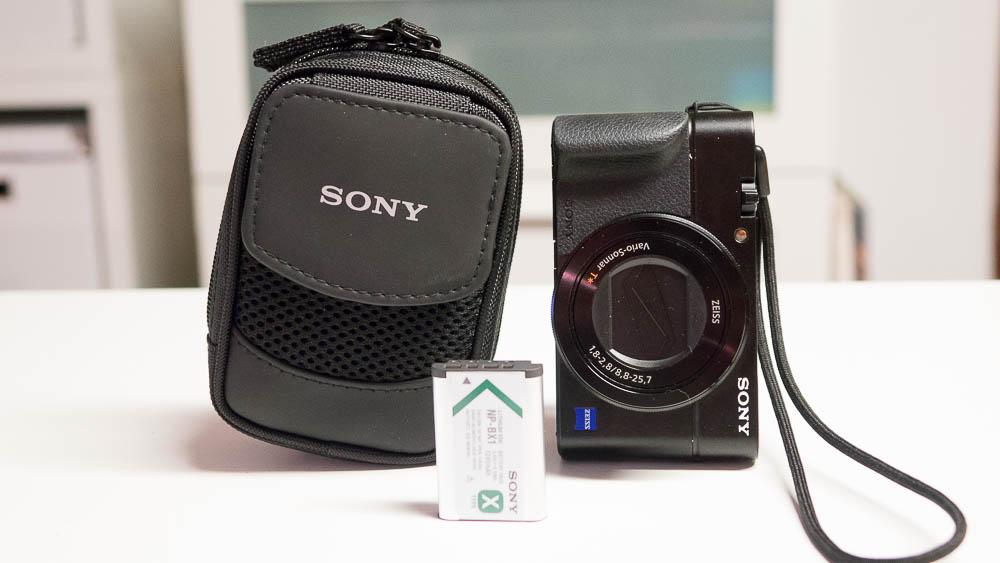 Sony-LCS-CSQ_31