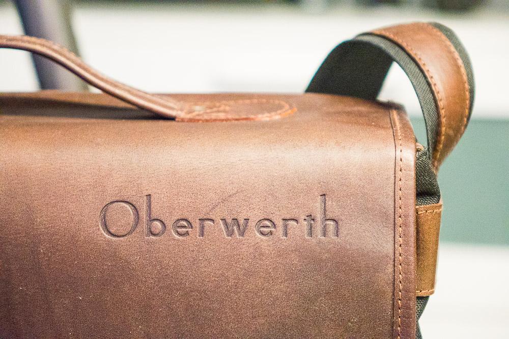 20150227-Oberwerth_ Muenchen-007