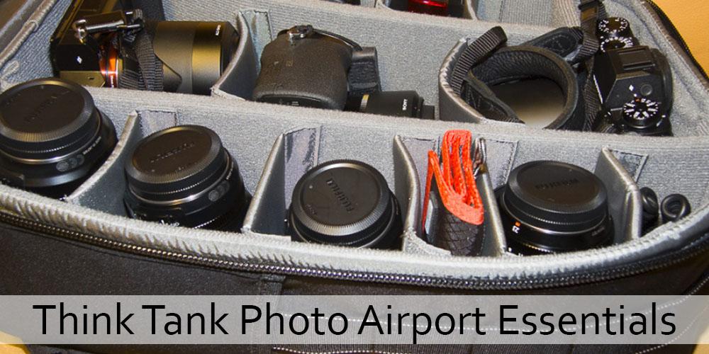 2015-04-28-TTPAirportWEssentials