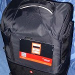 20150622-MF-Backpack-TriLargeMB-MA-BP-TL-002