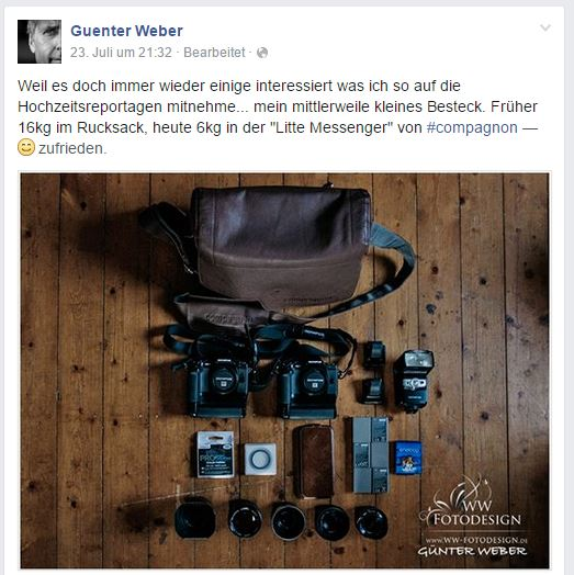 Compagnon_Little_Messenger_Guenter_Weber_00_Facebook