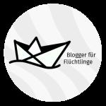 BFF_1508_ButtonSW2-300x300