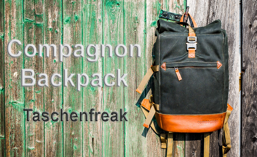 20151013-Compagnon-Backpack-Baner