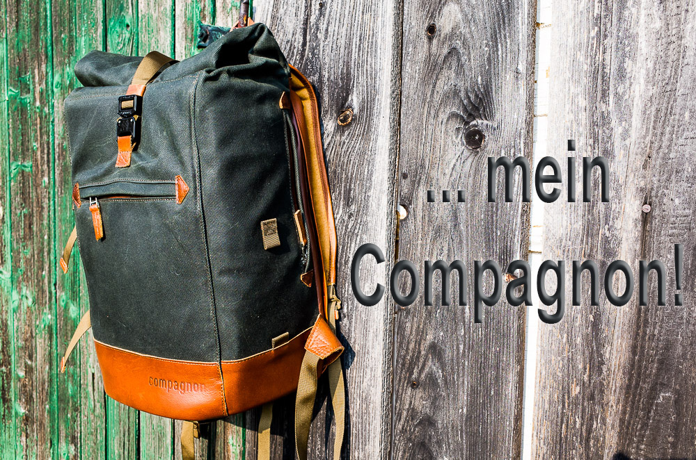 20151013-Compagnon-Backpack-Banner-Ende