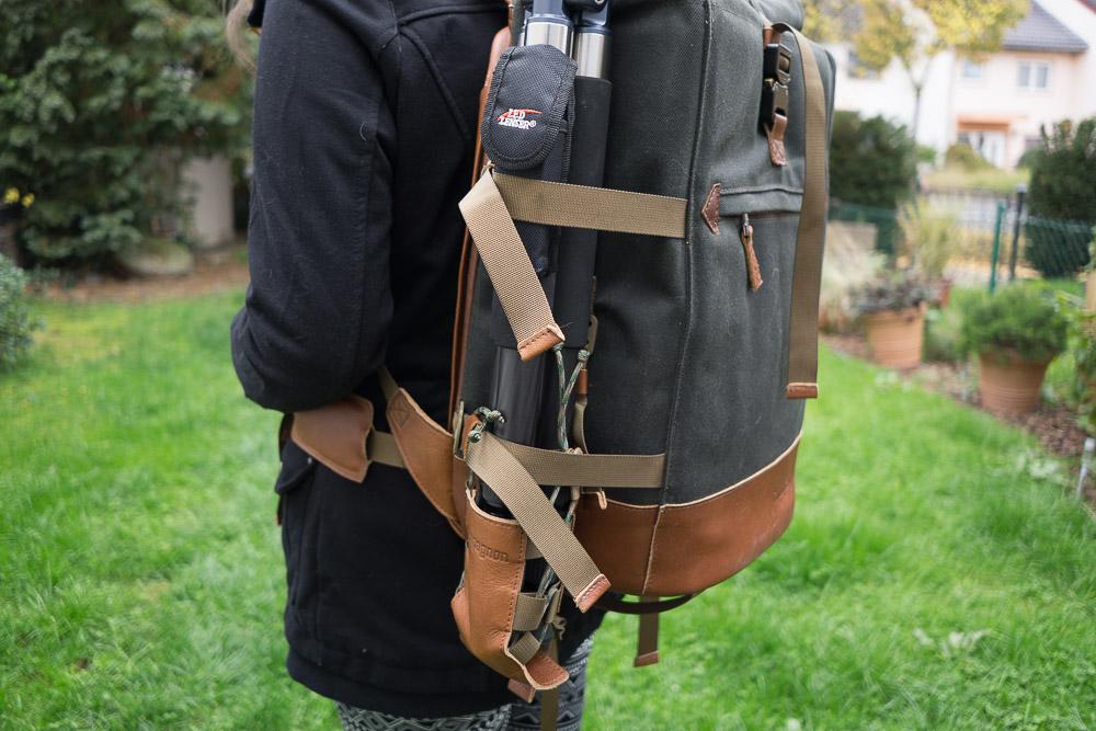 20151021-Compagnon-Backpack-Stativhalterung-02