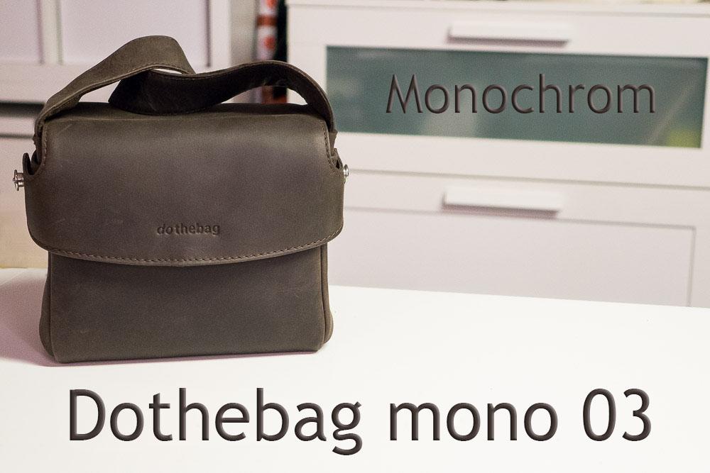 20151222-000-TF_Monochrom_Dothebag_Mono_03