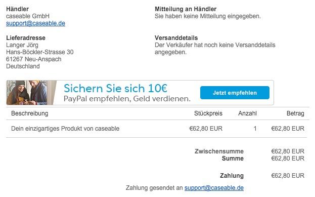 20160208-14-Schlechter-Service-bei-Caseable