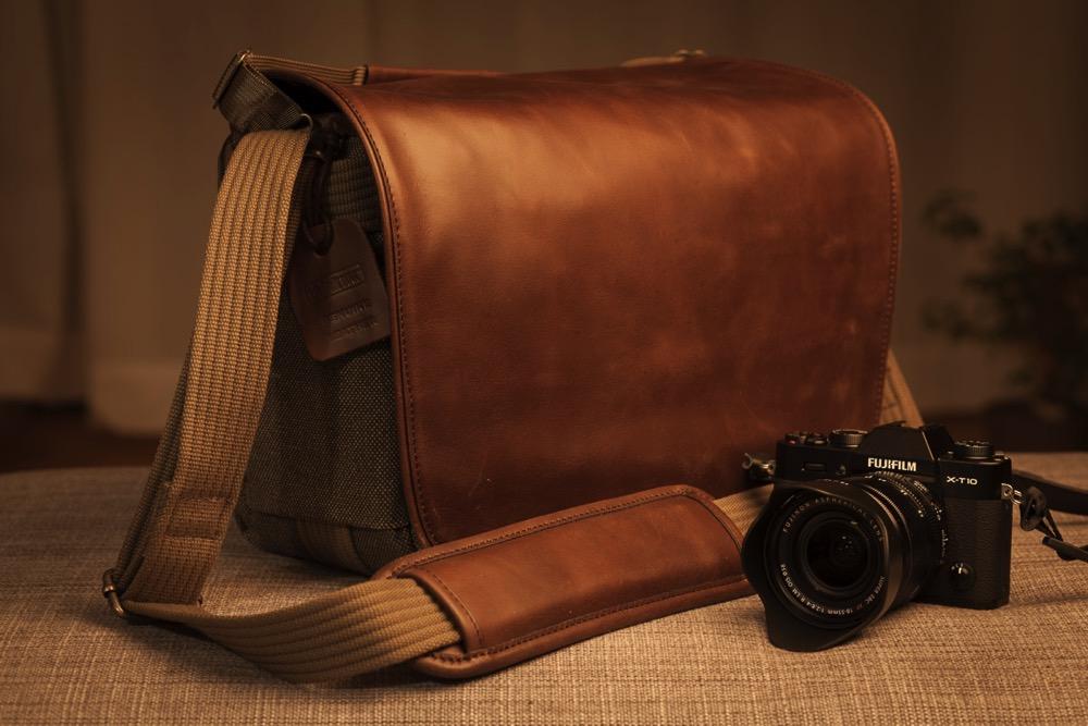TTP_Retrospective_7_Leather_Darius_1