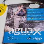 20160401-115939-Doerr_Miggoe_AquaX_IP3_25_35