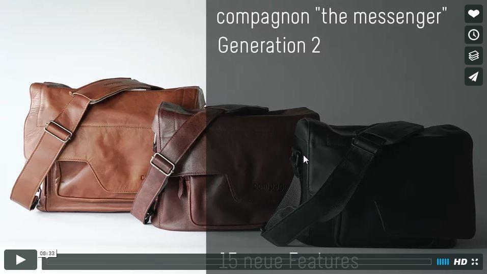 2016-05-24-compagnon-the-messenger-Generation 2-Vimeo