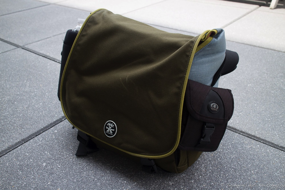 20160706_Crumpler_15Love_MS_0002